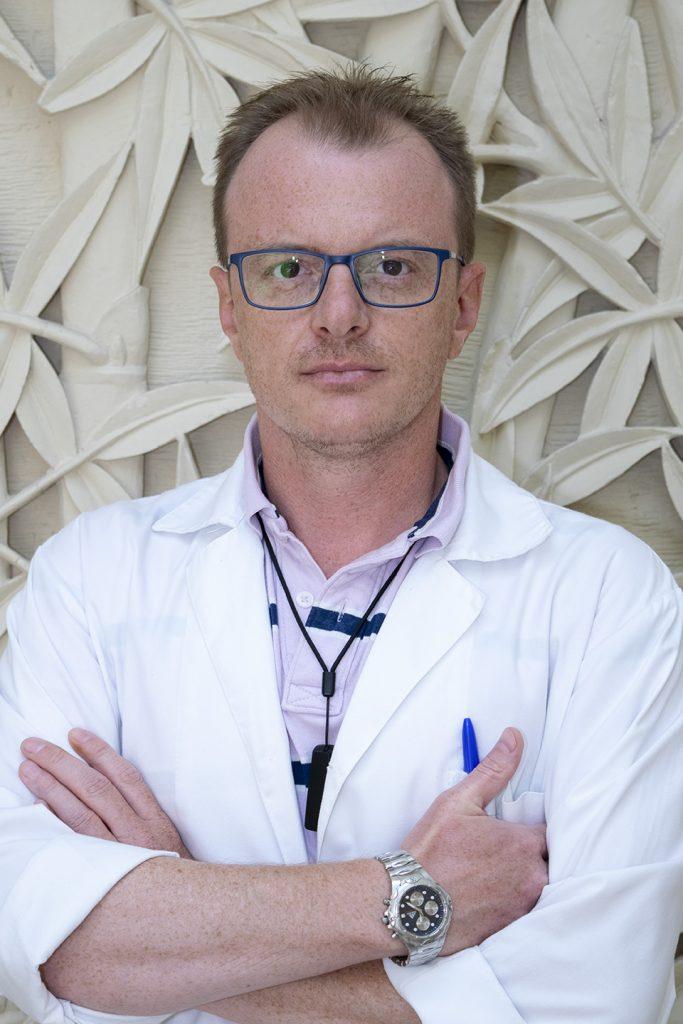 Βάσιος Κ. Νικόλαος