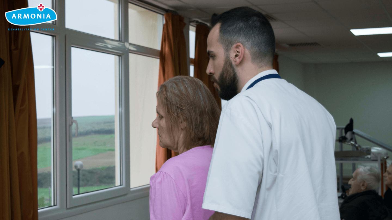 Μέθοδος McKenzie – Διάγνωση και Θεραπεία